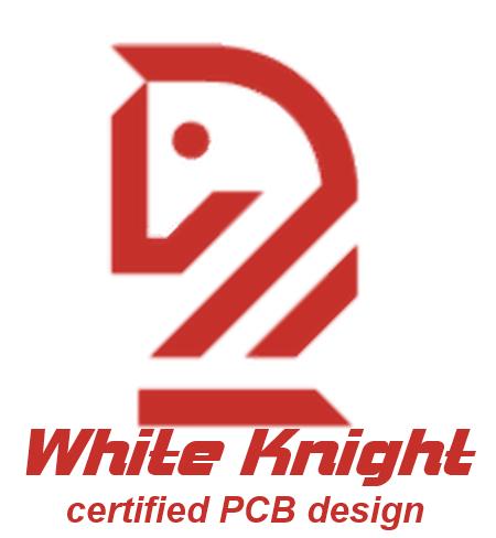 WhiteKnightLogo-Footer